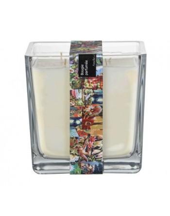 Bougie parfumée 1.2 Kg -...