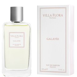 Eau de Parfum GALATÉE Villa...