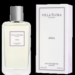 Eau de Parfum AIDA Villa Flora