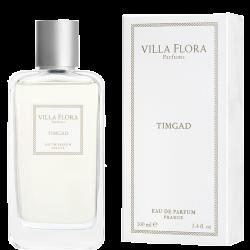Eau de Parfum TIMGAD Villa...