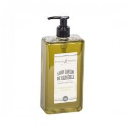 Savon Liquide Parfum Verveine