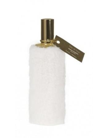 Parfum d'ambiance - Belle...